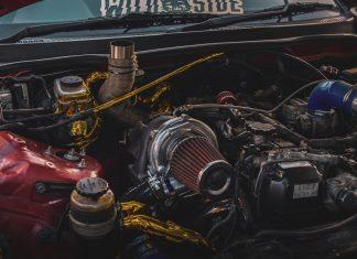 MaXpeedingRods Turbo Review