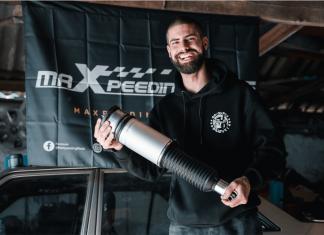 maxpeedingrods air suspension
