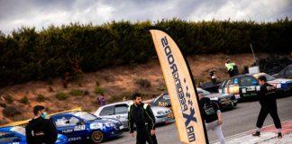 maxpeedingrods events sponsorship